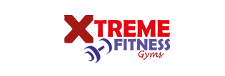 Xtreme Fitness Gyms Gliwice